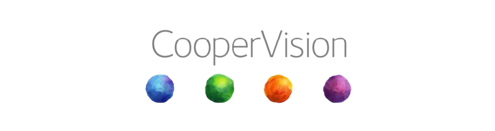 coopervision-removebg-preview