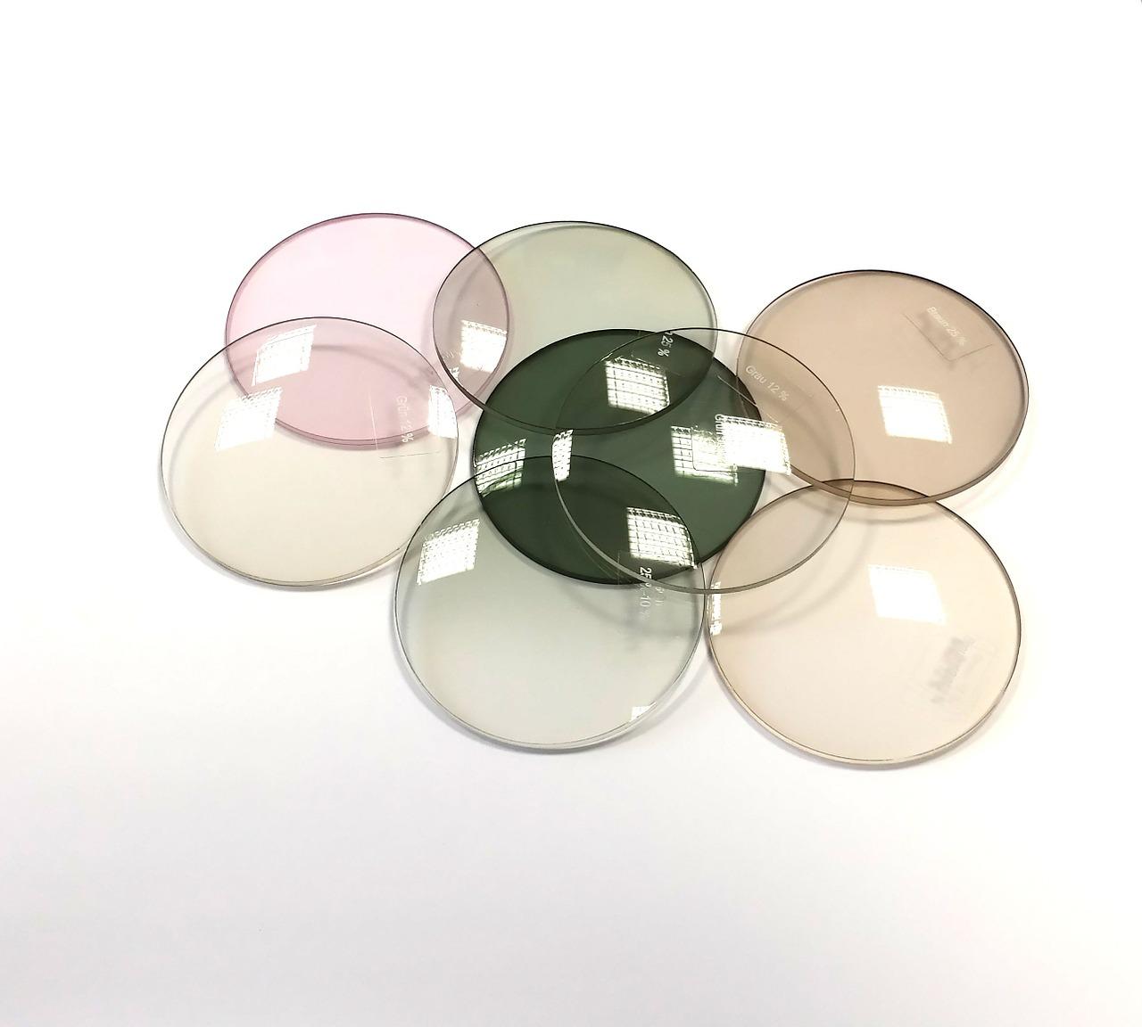 eyeglass lenses, glass, glasses glass-509385.jpg
