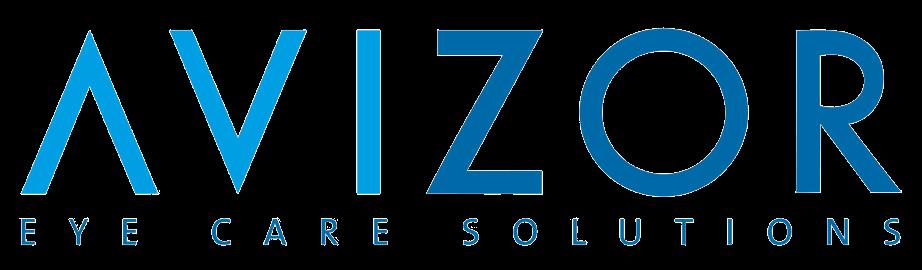 logo_nuevo_AVIZOR-removebg-preview