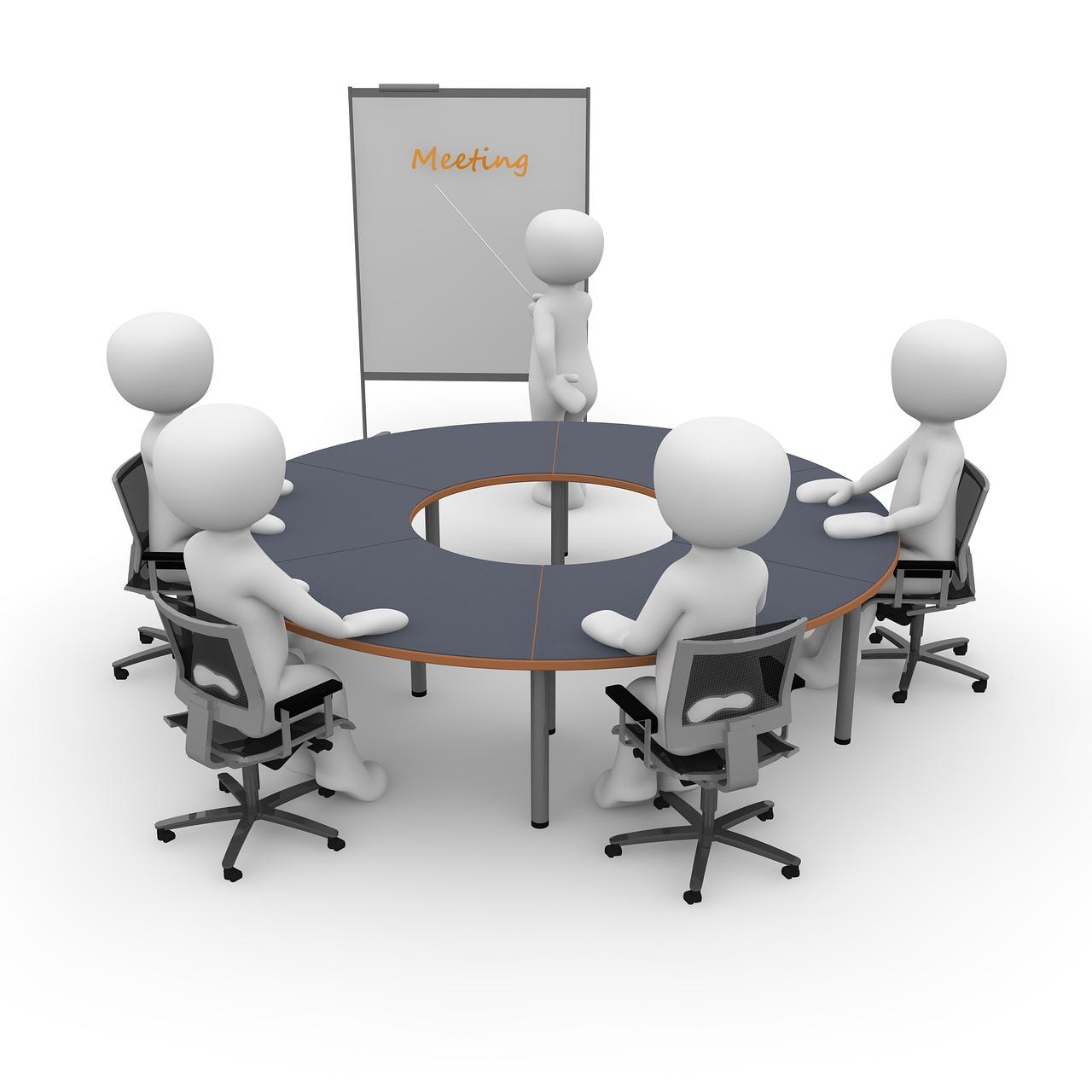 meeting, collaboration, meet-1015590.jpg