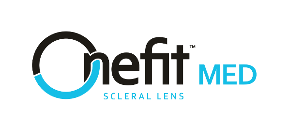 onefit-removebg-preview